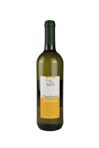 Chardonnay Traminer